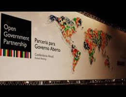 OGP in Africa: Civil Society Organizations Share Experiences