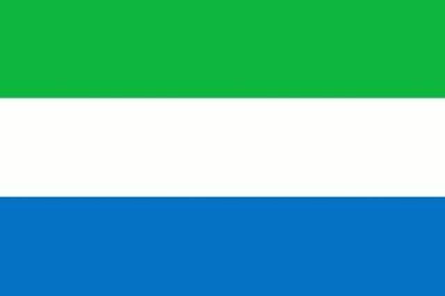 FOI Law: AFIC Congratulates Sierra Leone