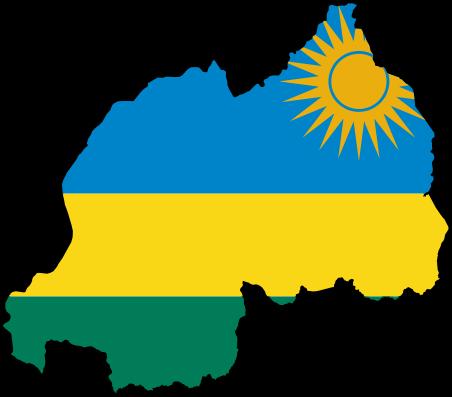 Rwanda: Progressive Access to Information Law adopted