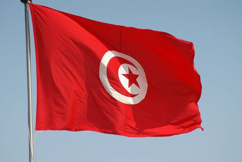 Tunisia Assembly approves Freedom of Information law