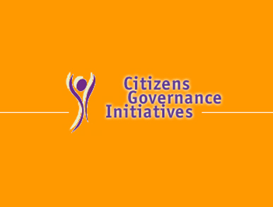 Citizens Governance Initiative