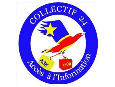 Collectif 24