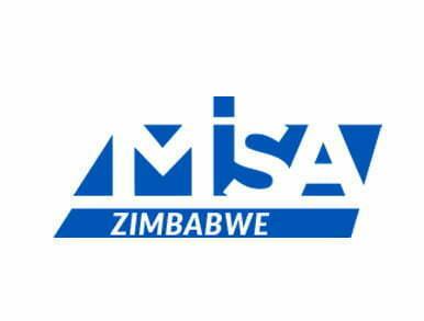 MISA ZIMBABWE