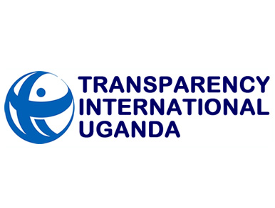 Transparency International Uganda (TIU)