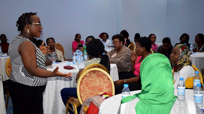 Financing-for-development